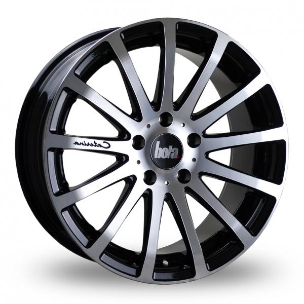 how to fix oversteer tyre width