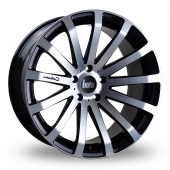 /alloy-wheels/bola/xrt/black-polished/20-inch-wider-rear