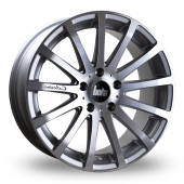 /alloy-wheels/bola/xtr/silver-polished/18-inch