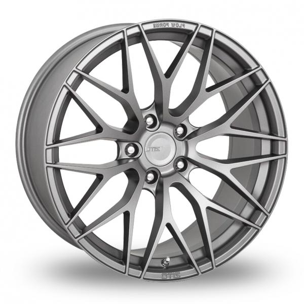 Zito ZF01 Grey