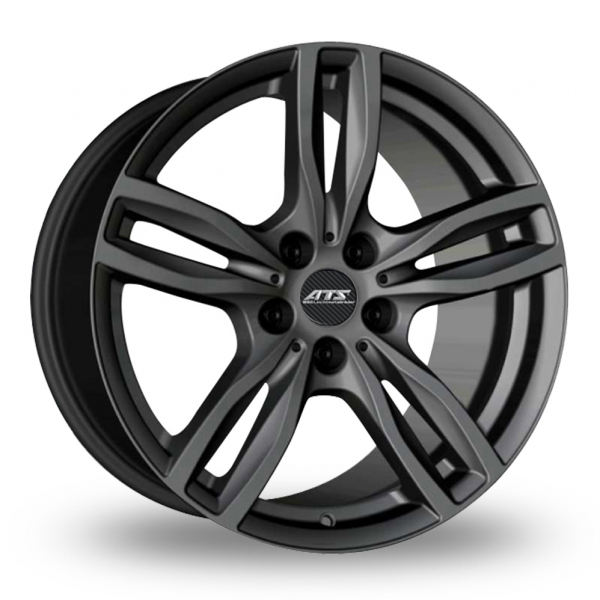 wolfrace evolution gun metal 17 alloy wheels wheelbase. Black Bedroom Furniture Sets. Home Design Ideas