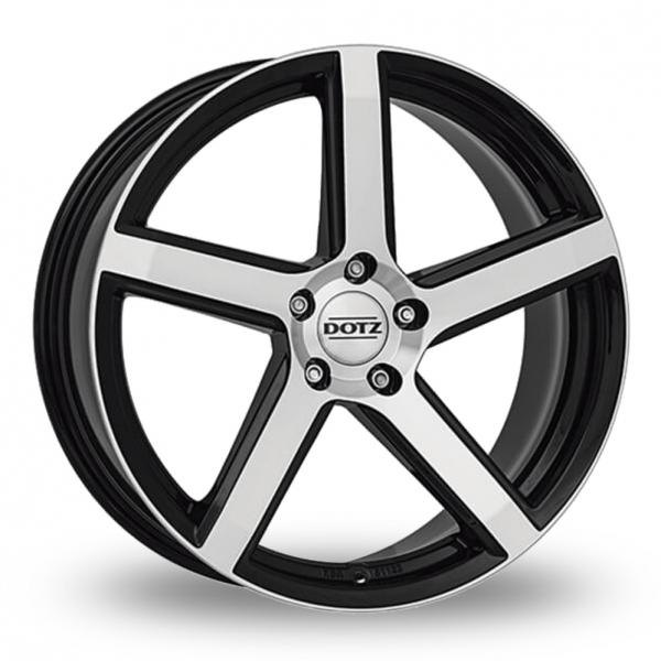 17 inch wider rear bmw m3 e36 alloy wheels Imola Red E36 zoom