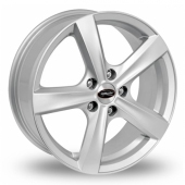 /alloy-wheels/team-dynamics/cyclone/silver/17-inch