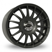 /alloy-wheels/team-dynamics/monza-r/graphite/16-inch