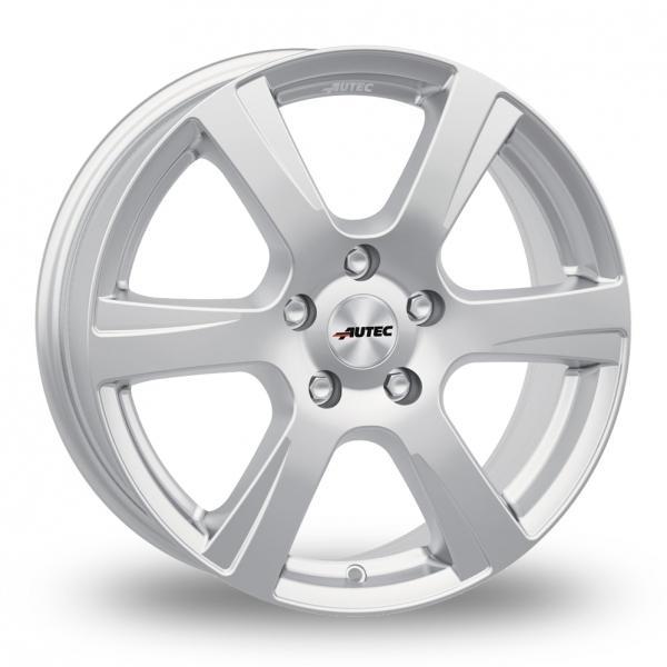 Autec Polaric Silver
