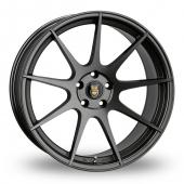 /alloy-wheels/cades/tora/gun-metal/18-inch