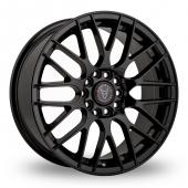 /alloy-wheels/wolfrace/bayern/black/17-inch