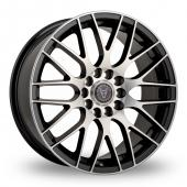 /alloy-wheels/wolfrace/bayern/black-polished/17-inch