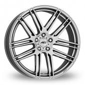AEZ Cliff High Gloss Alloy Wheels