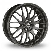 /alloy-wheels/calibre/motion-2/gun-metal/17-inch