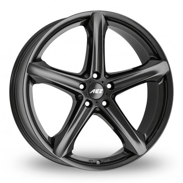 "Picture of 17"" AEZ Yacht Black"