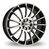 /alloy-wheels/calibre/rapide/black-polished/17-inch