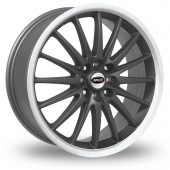 /alloy-wheels/team-dynamics/jet/anthracite/17-inch