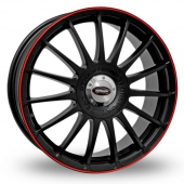 /alloy-wheels/team-dynamics/monza-rs/black-red/18-inch