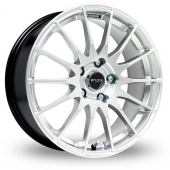 /alloy-wheels/fox-racing/fx004/silver/15-inch