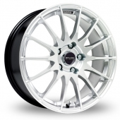 /alloy-wheels/fox-racing/fx004/silver/17-inch