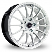 /alloy-wheels/fox-racing/fx004/silver/18-inch