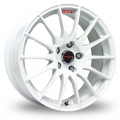 /alloy-wheels/fox-racing/fx004/white/17-inch