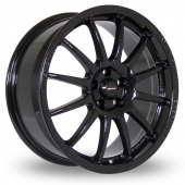 /alloy-wheels/team-dynamics/pro-race-1-2/black/17-inch