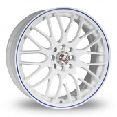 /alloy-wheels/calibre/motion-2/white-blue/17-inch