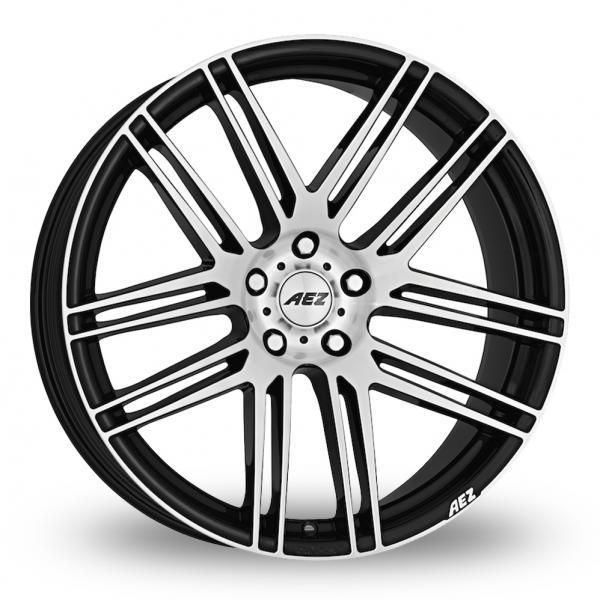 21 inch wider rear bmw m4 2014 present alloy wheels BMW M4 Cobalt zoom