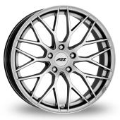 19 inch wider rear bmw x5 e53 alloy wheels 2006 BMW X5 4.4 19 aez antigua high gloss wider rear