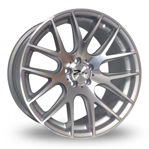 Картинки по запросу zito wheels