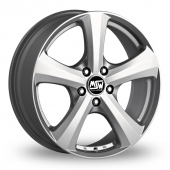 /alloy-wheels/msw/19/silver/16-inch