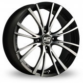 /alloy-wheels/msw/20-4-stud/black-polished/14-inch