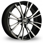 /alloy-wheels/msw/20-4-stud/black-polished/15-inch