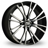 /alloy-wheels/msw/20-4-stud/black-polished/16-inch