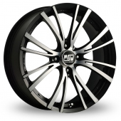 /alloy-wheels/msw/20-4-stud/black-polished/17-inch