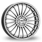 AEZ Valencia (Special Offer) High Gloss Alloy Wheels