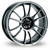 /alloy-wheels/oz-racing/ultraleggera/chrystal-titanium/15-inch