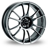 /alloy-wheels/oz-racing/ultraleggera/chrystal-titanium/16-inch