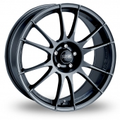 /alloy-wheels/oz-racing/ultraleggera/graphite/17-inch