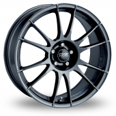 /alloy-wheels/oz-racing/ultraleggera/graphite/18-inch