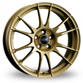 /alloy-wheels/oz-racing/ultraleggera/gold/17-inch