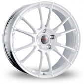 /alloy-wheels/oz-racing/ultraleggera/white/17-inch