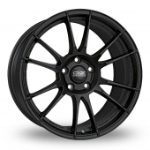 /alloy-wheels/oz-racing/ultraleggera-hlt/matt-black/19-inch