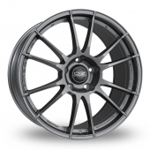 /alloy-wheels/oz-racing/ultraleggera-hlt/graphite/20-inch
