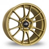 /alloy-wheels/oz-racing/ultraleggera-hlt/gold/19-inch