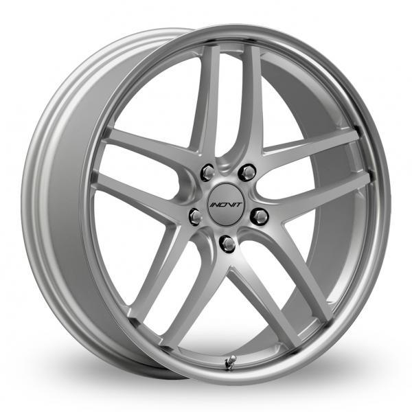 Inovit Speedy (Special Offer) Silver