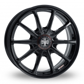 /alloy-wheels/wolfrace/pro-lite-eco-2-0/black/17-inch-wider-rear