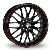 /alloy-wheels/calibre/motion-2/black-red/18-inch