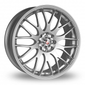 /alloy-wheels/calibre/motion-2/silver/18-inch