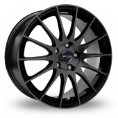 /alloy-wheels/fox-racing/fx004/black/16-inch