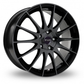 /alloy-wheels/fox-racing/fx004/black/17-inch