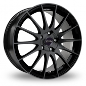 /alloy-wheels/fox-racing/fx004/black/18-inch