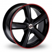 /alloy-wheels/team-dynamics/cyclone-code-red/black-red/17-inch